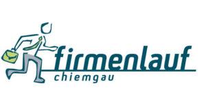 firmenlauf-chiemgau.de